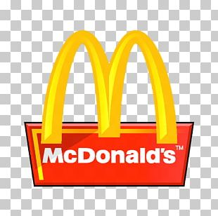 Hamburger McDonald's Chicken McNuggets McDonald's Big Mac French Fries PNG