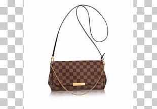 Handbag Louis Vuitton Luxury Goods Messenger Bags PNG