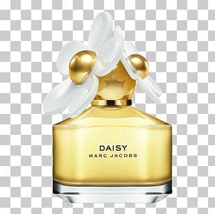Chanel Perfume Eau De Toilette Parsons School Of Design Coco Mademoiselle PNG