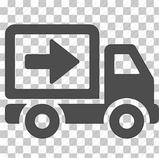 Delivery Fast Food Freight Transport Computer Icons United Parcel Service PNG