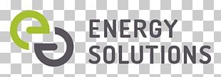 Energy Service Company Energy Management Business Efficient Energy Use PNG