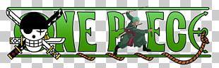 Roronoa Zoro Monkey D. Luffy Portgas D. Ace Vinsmoke Sanji Dracule Mihawk PNG