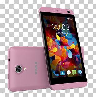 Smartphone Feature Phone Mobile Phones Telephone Dual SIM PNG