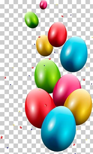 Easter Bunny Christmas Resurrection Of Jesus Happiness PNG