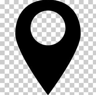 Google Map Maker Google Maps Pin Map PNG