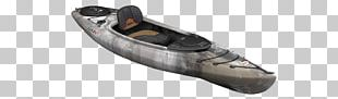 Kayak Fishing Native Watercraft Slayer 14.5 Old Town Loon 106 Old Town Canoe PNG