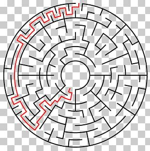 Maze Puzzle Word Search 0 June PNG