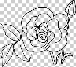 Drawing Coloring Book Child PNG