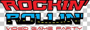 Game Party Trucks & Trailers Video Game Party Game PNG
