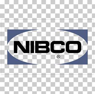 Logo Brand Product Design O2 PNG