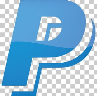 Logo PayPal Payment Business Computer Icons PNG