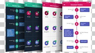 Application Software User Interface Xamarin Software Developer .NET Framework PNG