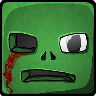 Fictional Character Green Font PNG