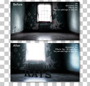 Lens Flare Camera Lens Adobe After Effects PNG