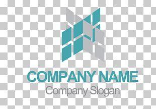 Logo Graphic Design Company PNG