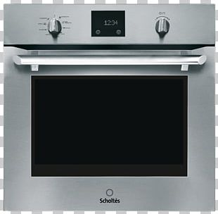 Oven Scholtes Pyrolysis GE Appliances Stove PNG