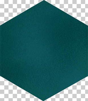 Ceramic Glaze Tile Hexagon Płytki Ceramiczne PNG
