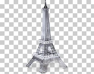 Eiffel Tower Champ De Mars Amazon.com Big Ben PNG