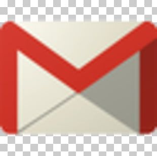 G Suite Gmail PNG