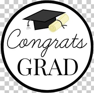 Graduation Ceremony Graduate University Master's Degree Gift Card Hair By Gradieh PNG