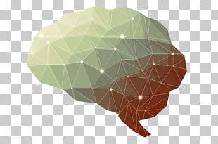Human Brain Computer Icons Graphics PNG