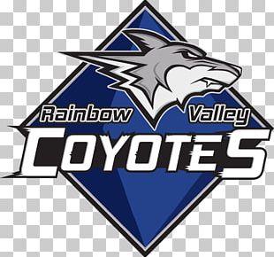 Rainbow Valley Elementary School National Primary School School District Education PNG