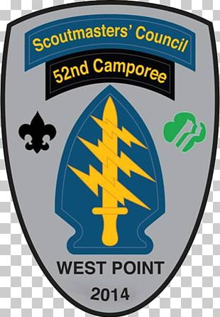United States Army Special Forces Airborne Forces PNG