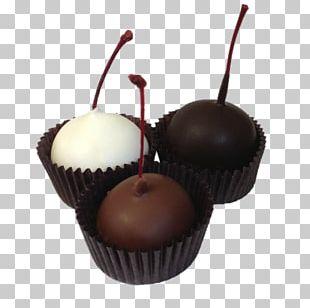 Chocolate Truffle Ischoklad Praline Chocolate Balls Bonbon PNG