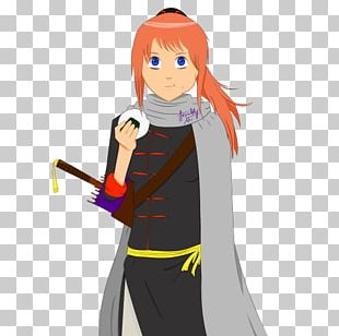 Costume Human Hair Color Cartoon Character PNG