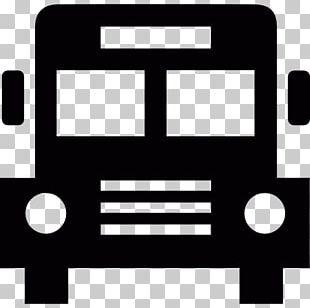 Public Transport Bus Service Public Transport Bus Service Car PNG