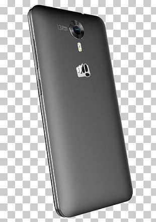 Smartphone Feature Phone Micromax Canvas Infinity Mobile Phone Accessories Micromax Informatics PNG