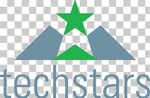 Techstars Logo Organization Startup Accelerator Startup Company PNG