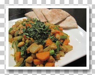 Vegetarian Cuisine Leaf Vegetable Food Dish PNG
