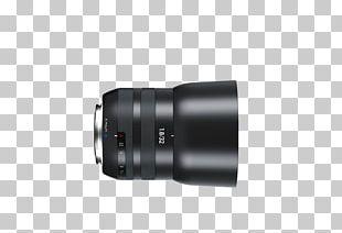 Camera Lens Teleconverter Digital Cameras Optical Instrument PNG