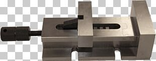 Machine Tool Household Hardware Angle PNG