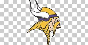Minnesota Vikings NFL U.S. Bank Stadium Chicago Bears Green Bay Packers PNG