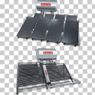 Solar Water Heating Solar Power Solar Energy Racold PNG