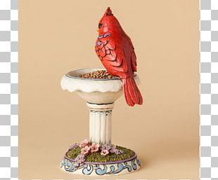 Bird Fowl Figurine Chicken As Food PNG