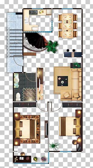 Furniture Bed Interior Design Services PNG