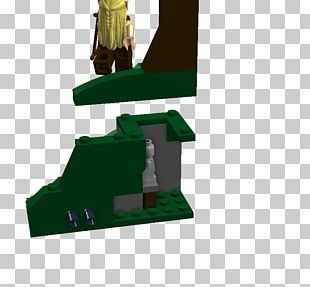 Lego Ideas The Lego Group The Lord Of The Rings PNG