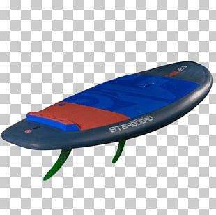 Standup Paddleboarding Surfing Surfboard Wind Wave Jobe Water Sports PNG