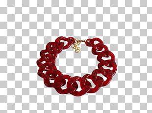 Color Hue Television Show Bracelet Flower PNG