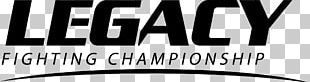 Ultimate Fighting Championship Legacy Fighting Championship Legacy Fighting Alliance ONE Championship Mixed Martial Arts PNG