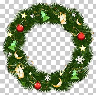 Christmas Decoration Christmas Ornament PNG
