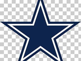 Dallas Cowboys NFL New York Giants Carolina Panthers Atlanta Falcons PNG