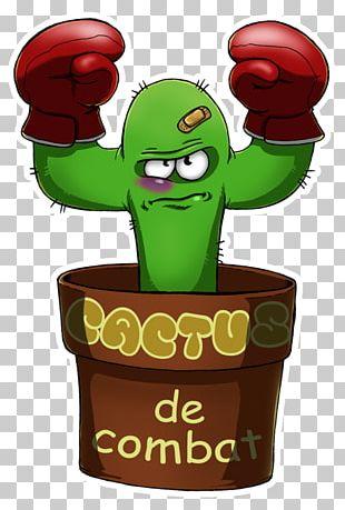 Illustration Cartoon Flowering Plant Character Font PNG