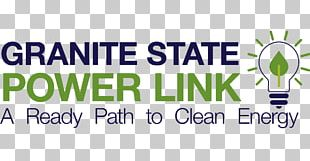 Pennsylvania State University Mount Nittany Logo Penn State Nittany Lions PNG