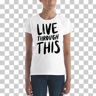 T-shirt Sleeve Shoulder One Direction PNG