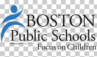 Boston Public Schools Mission Hill School Education School District PNG