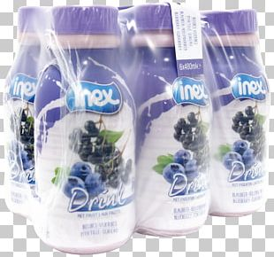 Bottled Water Liquid PNG